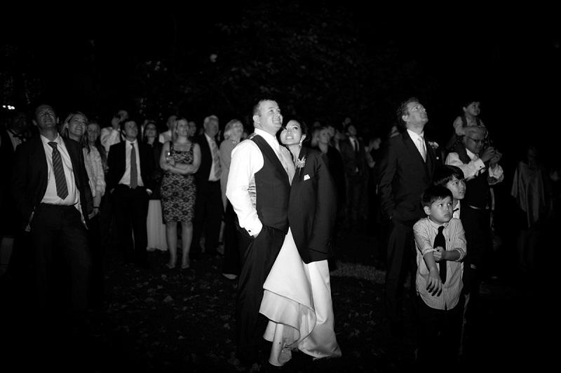 Kilshane House Wedding 11