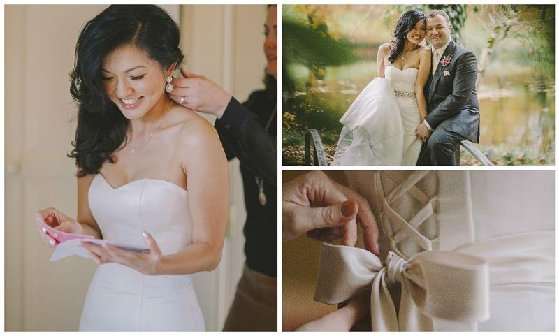 Kilshane House Wedding 5