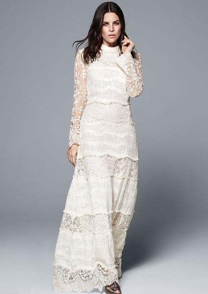 eco-friendly wedding dress 3