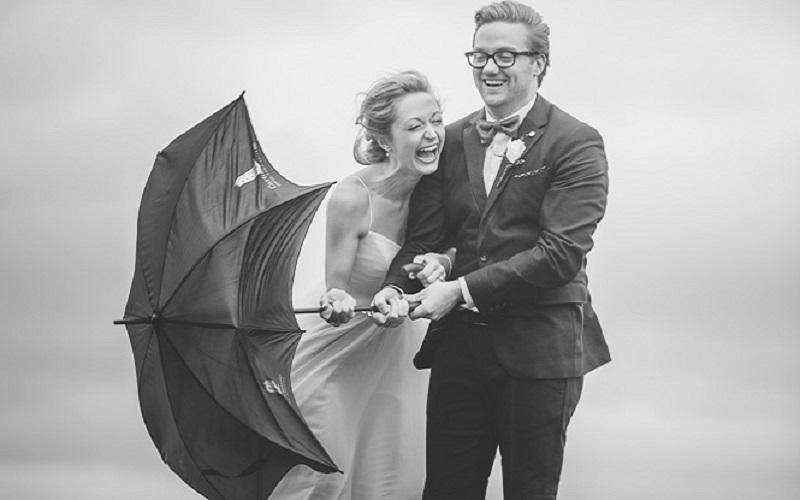 wedding weather 6