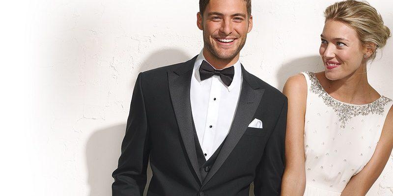wedding tuxedo 10