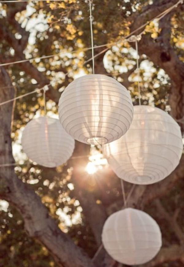 Ikea Products Perfect For Your Wedding Wedding Journal