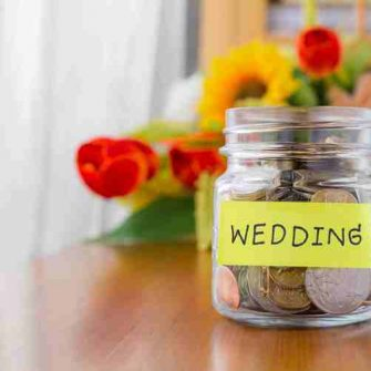 spend less on wedding 5