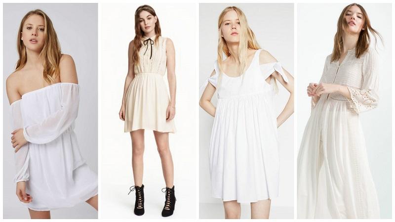 white dresses 4