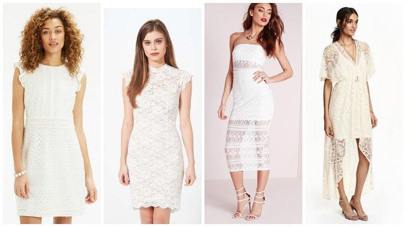 white dresses 6