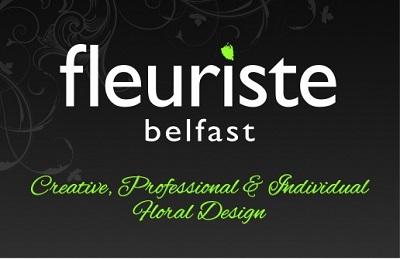 Fleuriste 4