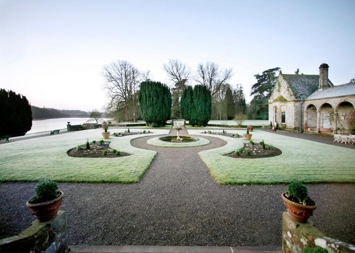 castle leslie estate wedding dates