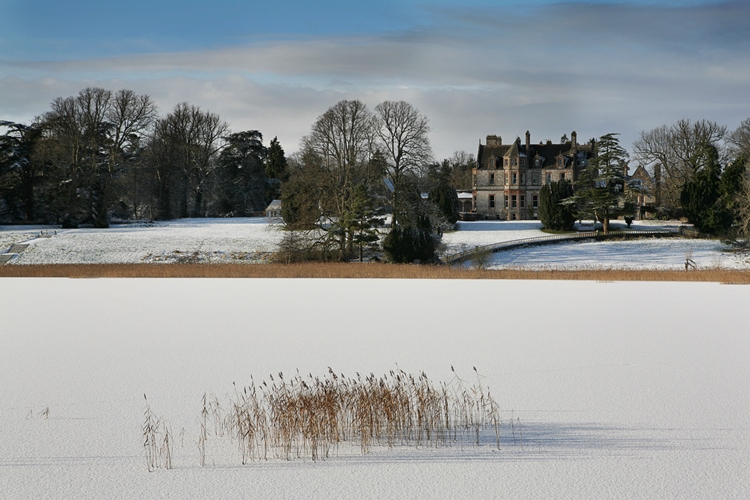 castle leslie estate wedding dates 1