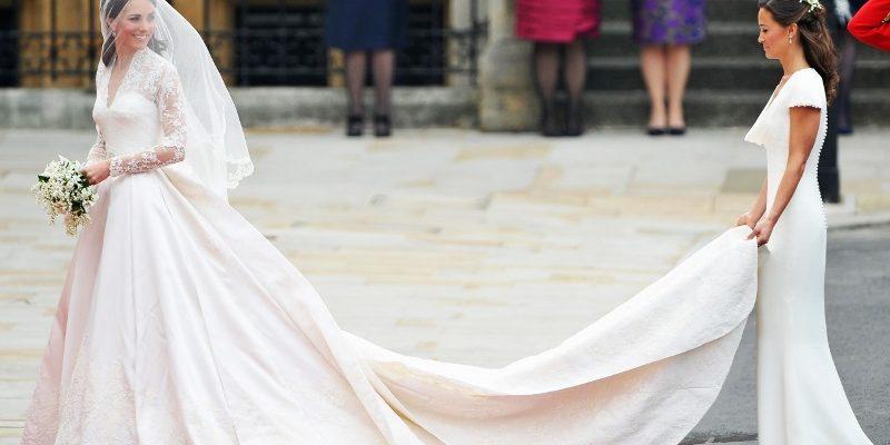 kate middleton royal wedding dress copyright 2