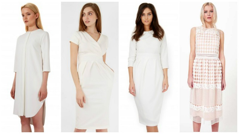 white dresses 3