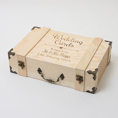 wedding card boxes 3