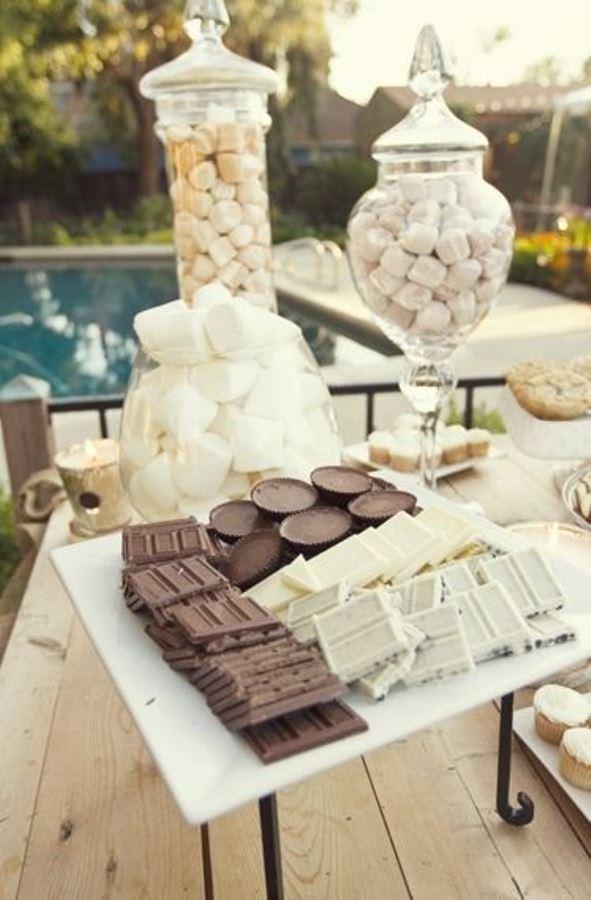 summer camp destination wedding 11