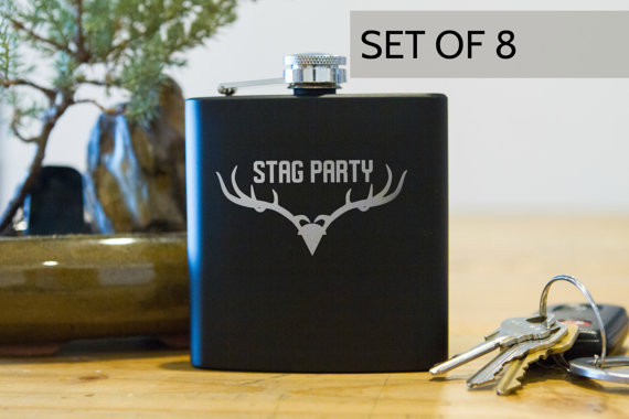 hen and stag party accessories etsy 10