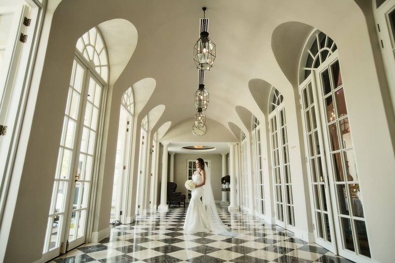 wedding and safari packages in south africa
