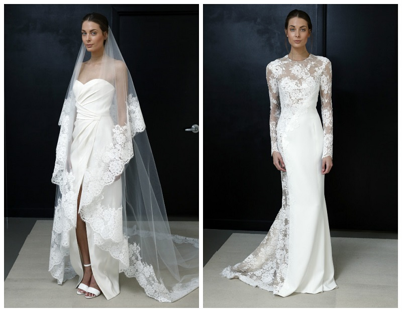 New York Bridal Week 2