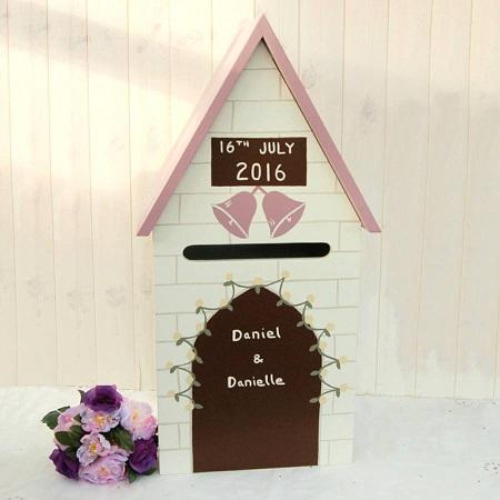 Top Twelve Wedding Card Holders Wedding Journal