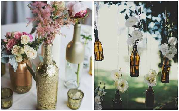 budget wedding decor 7