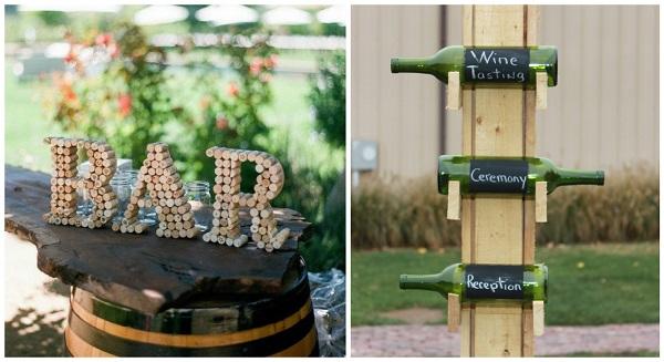 budget wedding decor 13