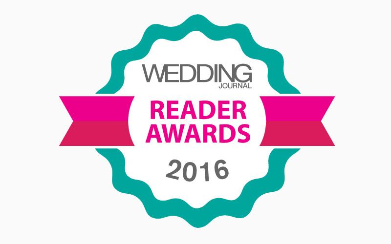Reader-Awards-2016