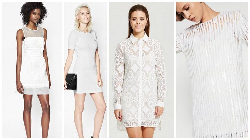 white dresses 8