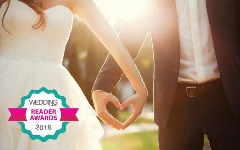 Wedding Joural Reader Awards16 Promo (2)