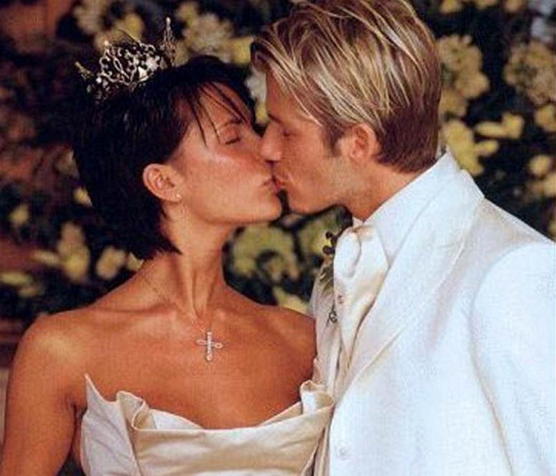 celebrity wedding 4