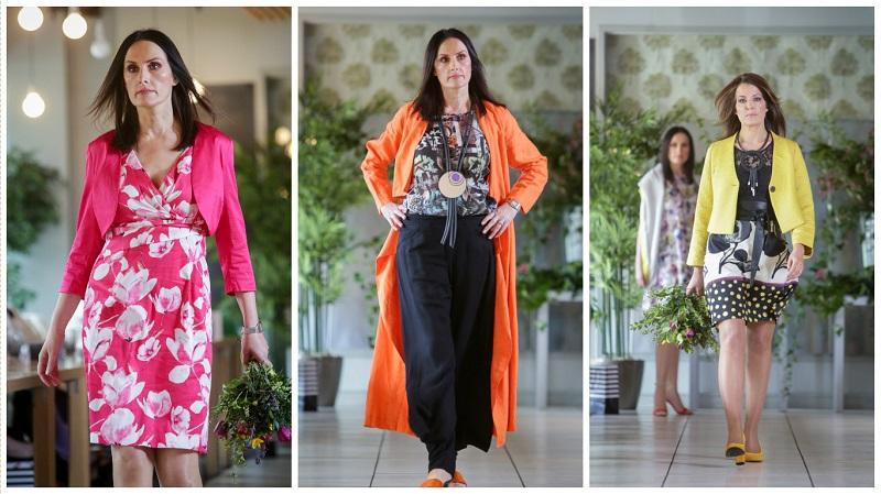 Wedding Guest Summer Fashion Trends 2016 brights