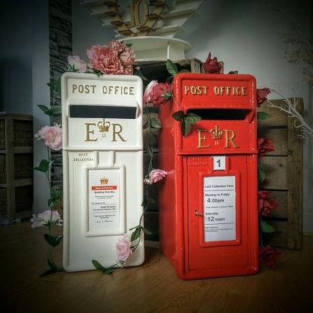 wedding card boxes 10