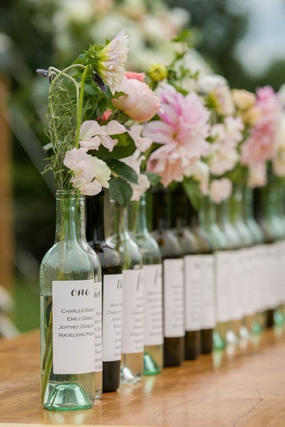 budget wedding decor 5