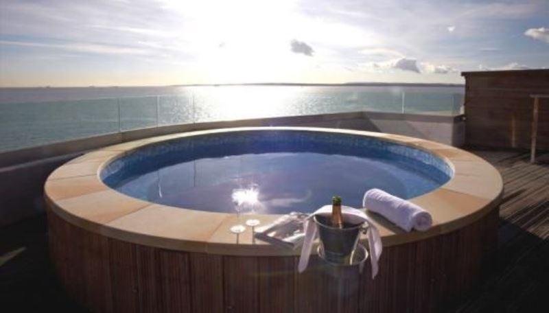 popular proposals hotel destination no mans fort 1