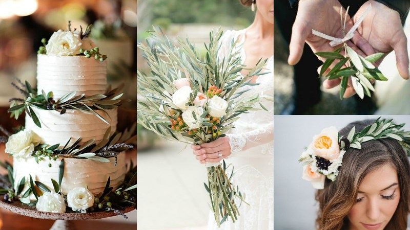 wedding flower inspiration 5