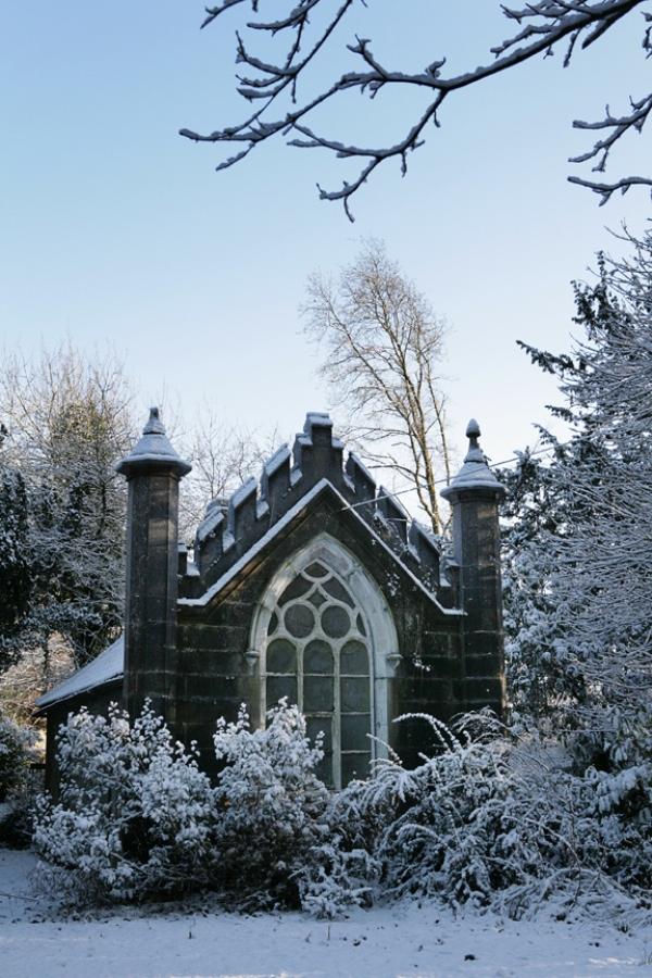 castle leslie estate wedding dates 4