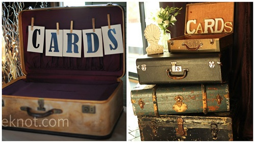 wedding card boxes 13