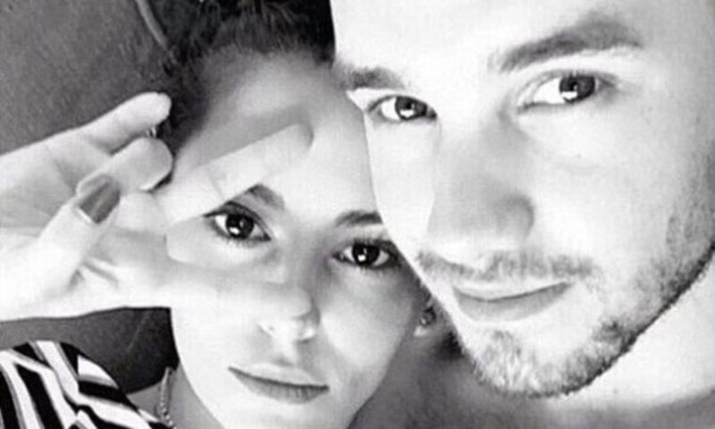 liam payne and cheryl wedding news 2
