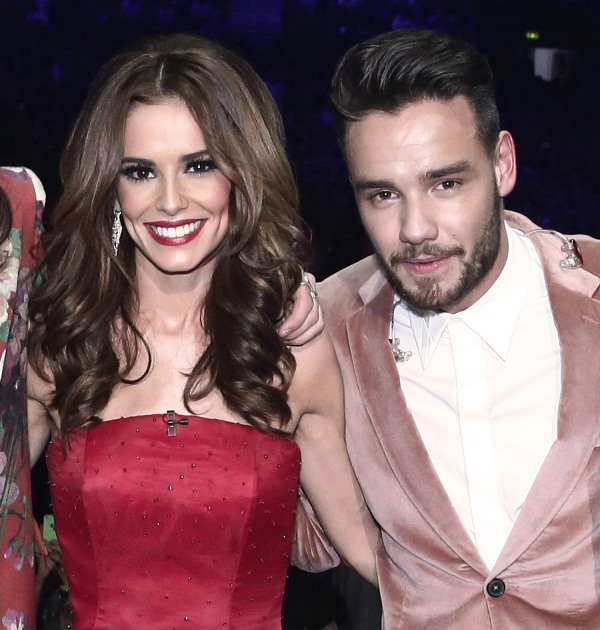 liam payne and cheryl wedding news 3