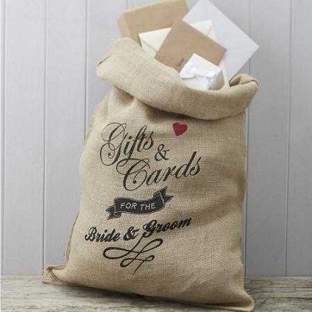 wedding card boxes 8