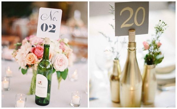 budget wedding decor 9