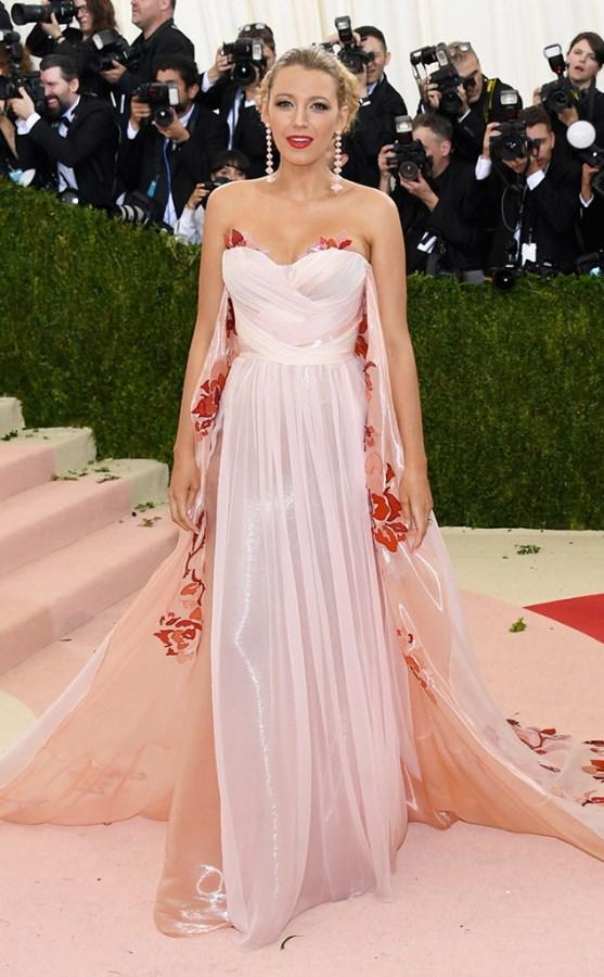 met gala 2016 fashion trends bridal 20
