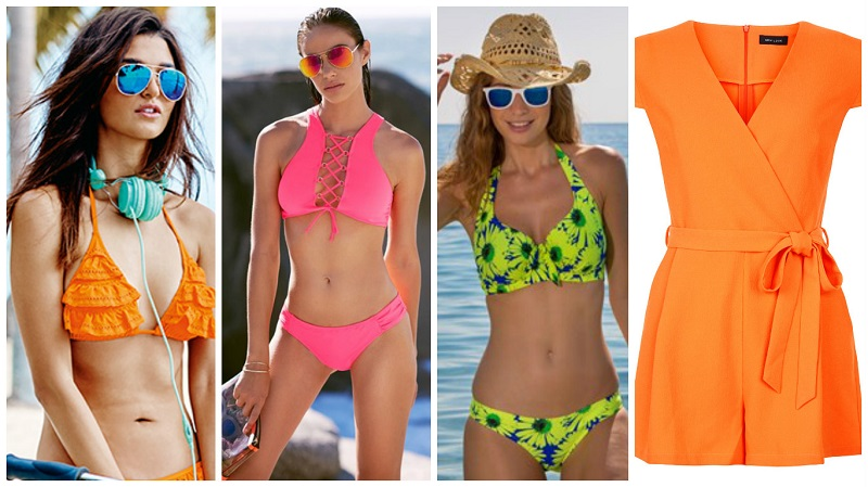 Summer fashion trends 2016 3