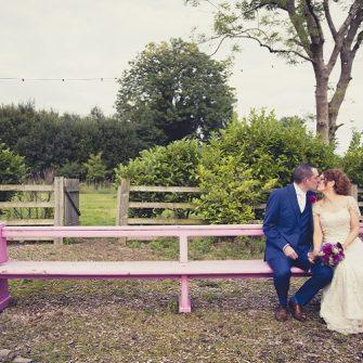 Mount Druid wedding 12