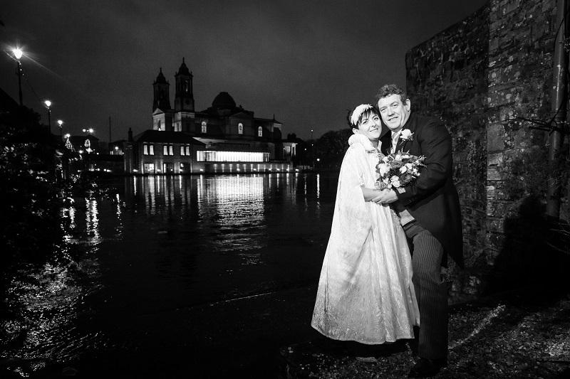 vintage wedding 12