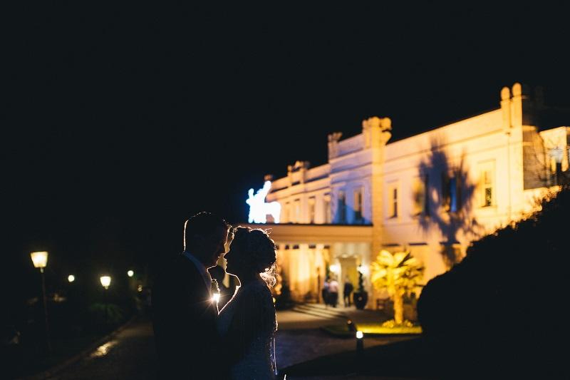 winter wedding 11