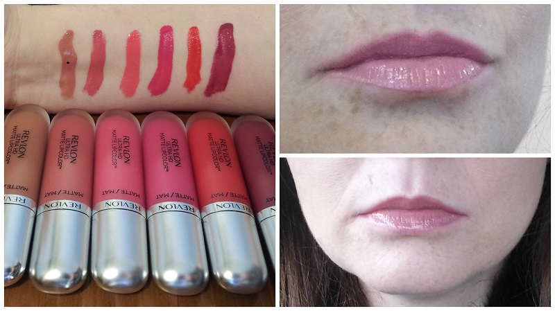 lipstick review 6
