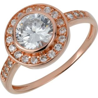 cheap engagement ring 3