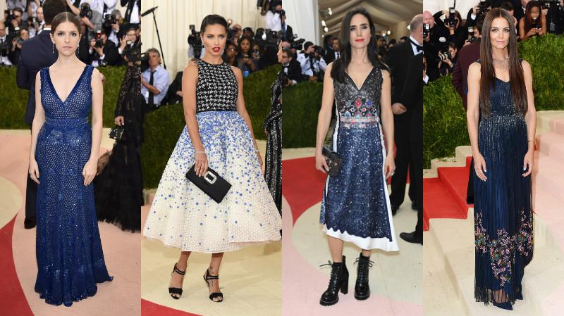met gala 2016 fashion trends bridal 19