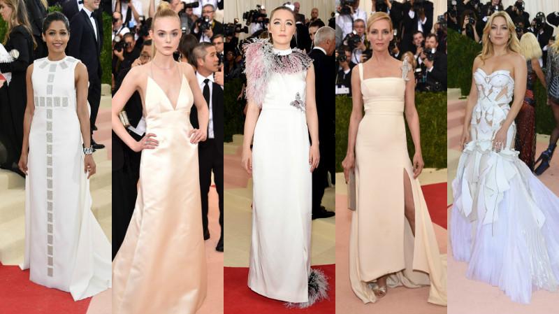 met gala 2016 fashion trends bridal 17