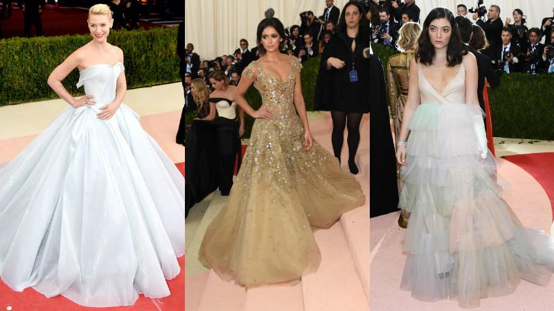 met gala 2016 fashion trends bridal 15