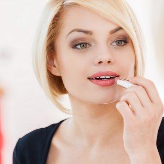 lipstick review 10