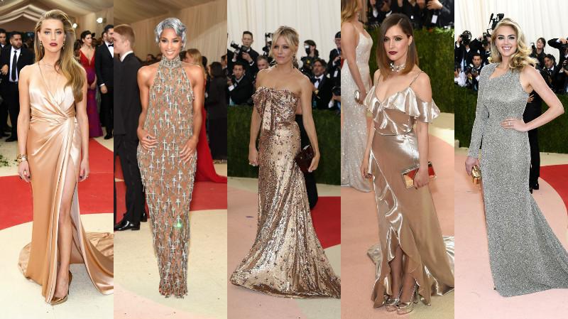 met gala 2016 fashion trends bridal 10