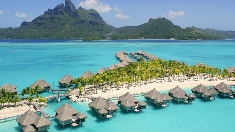 top 10 honeymoon destinations 3